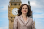 Vote for Theresa Villiers for Chipping Barnet